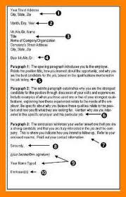 11 12 What Should My Resume Cover Letter Say Nhprimarysource Com
