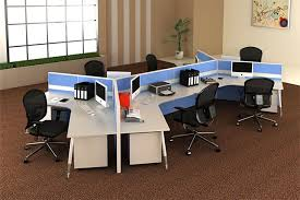 fice Furniture Manufacturing Industry in Vadodara Gujarat