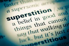 essay on superstitions in ii article on superstitions in  essay on superstitions in ii article on superstitions in ii