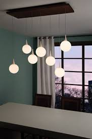 high tech lighting fixtures. tech lighting pele pendant perhaps 2 of these on either side vanity in powder room? high fixtures m