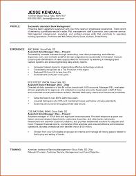 Businesslan Loan Officer Resume Samples Visualcv Format For Bankdf