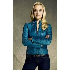 lost girl tamsin leather jacket zoom lost