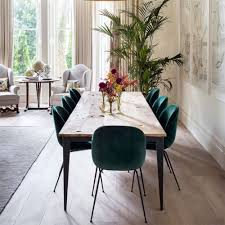 green dining room chairs. Green Dining Room Chairs How To Decorate With I