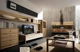 stylish living room furniture. Contemporary-oak-living-room-furniture Stylish Living Room Furniture