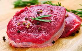 BẬT MÍ cách nấu cháo thịt bò cho bé ăn dặm NGON – HẤP DẪN - Món Ngon