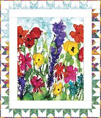 <b>White Flower</b> Quilt Shop | Moda Bella Solids, Scrappy Patterns