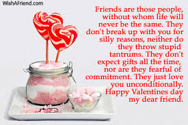 happy valentines day poems for friends.  Friends 5861messagesforfriends Inside Happy Valentines Day Poems For Friends