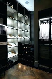 led closet lighting. Best Of Home Depot Closet Light Fixtures With Lights Led Strip Lighting F