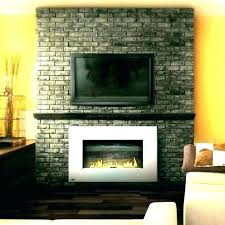 how to mount tv on stone fireplace wall mount above fireplace above fireplace installation