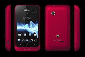 samsung android phones price list below 5000. android mobile phones under 5500 samsung price list below 5000 9
