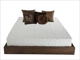 novaform 3 pure comfort memory foam mattress topper. full size of bedroom design ideas:fabulous novaform 3 pure comfort tempur pedic memory foam large mattress topper
