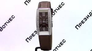 <b>Часы Orient QCAT003T</b> [FQCAT003T0] - Круговой обзор от ...