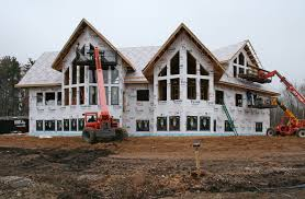 Small Picture Stevens Point Log Homes Log Home Manufacturer Supplier