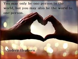 Best Love Quotes Of All Time Extraordinary Best Love Quotes Of All Time Printable Best Quotes Everydays