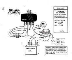 kdk ceiling wiring diagram new hampton ceiling remote wiring diagram best control with