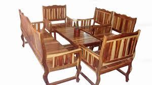 Wood Furniture Design Wonderful Simple Wood Furniture