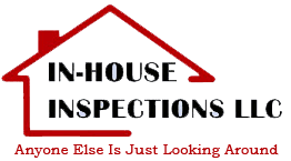 buyer home inspection checklist home inspection checklist what you need to know in house inspections