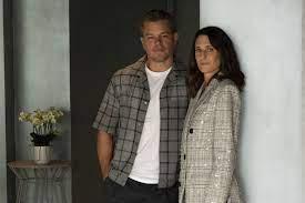 Matt Damon, 'Stillwater' explore 'ugly ...