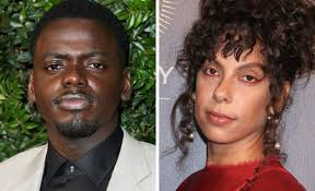 I fell in love with daniel when i saw get out and seeing him slay in black panther just made me love him even more :)follow me on twitter: Queen Slim Daniel Kaluuya Stars Melina Matsoukas Lena Waithe Script Deadline