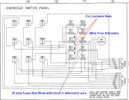exmark laser wiring diagram exmark automotive wiring diagrams description diagram%201a1 exmark laser wiring diagram