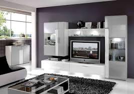 60 Tolle Von Wandgestaltung Wohnzimmer Farbe Meinung