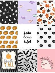Free download Cute Halloween Wallpapers ...