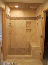 bathroom remodeled. Unique Remodeled Bathroom Remodeling Lawrenceville Lilburn Bathroom With Remodeled