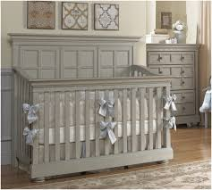 Unusual baby furniture Luxury Twin White Nursery Furniture Sets Beautiful Unusual Baby Furniture Unusual Baby Furniture Tuxstudio Co 1000 Pixels Diamond White Nursery Furniture Sets Beautiful Unusual Baby Furniture