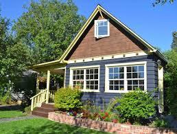 25 best bend oregon cottages craftsman homes images on
