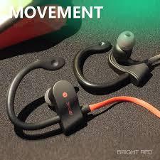 Sport Wireless Headphones For Qtek S110 ...