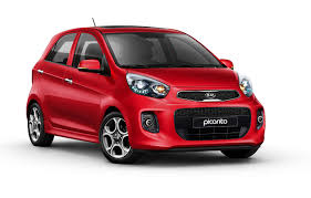 new car launches australia 2015Kia Picanto confirmed for early 2016 Australian launch