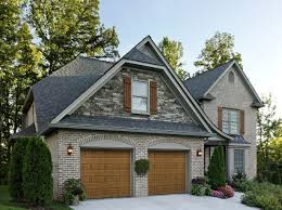 garage door repair colorado springsDoor garage  Overhead Door Colorado Springs Garage Door Repair