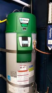 state select gas water heater. Wonderful Heater State Select Gas Water Heater Parts Review Electric Reviews Smith On