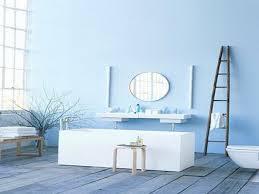 Light Blue Room Paint Awesome Light Blue Paint Sky Color For Bedroom Idea Best