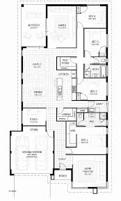 ... 1000 Sq Ft House Plans 3 Bedroom Elegant House Plan Inspirational 950 Sq  Ft House Plans ...