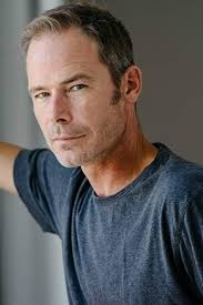 Chad Bruce - Movies, Age & Biography