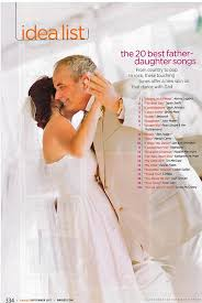 father daughter song ideas i will probably go with you raise me Wedding Dance You Raise Me Up wedding stuff · father daughter song ideas i will probably go with you raise me up by Josh Groban You Raise Me Up