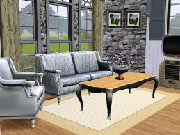 sims 3 cc furniture. Full Size Of Living Room:sims 3 Bedroom Cc Tumblr Sims Room Sets Furniture T