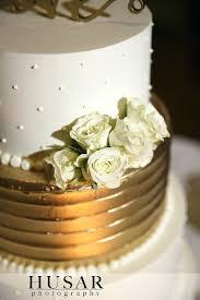 Wedding Cake Gold Poetrymag Property