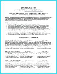 Professional Sales Resume New Automotive Sales Manager Cover Letter Auto Sales Resume Car Sales