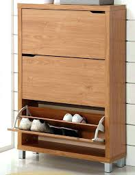 shoe storage furniture for entryway. shoe storageentryway storage cabinet entryway bradcarter me pictures with amazing diy bench entry pinterest furniture for