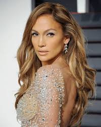 jennifer lopez image via jlo on insram 2