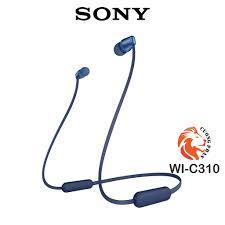 Tai nghe bluetooth sony in ear không dây wi-c400 - hãng phân phối chính  thức - Sắp xếp theo liên quan sản phẩm