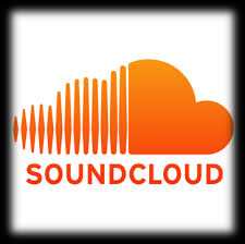 soundcloud-logo -