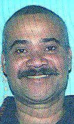 Jose Quiles,, 52 - Obituary - telegram.com - Worcester, MA