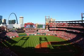 St. Louis Cardinals Birds Nest: Austin Warner earning his chance