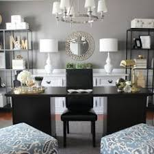 home office ideas women home. 6 reasons why it may be time to ditch the dining room home office ideas women f