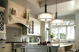 lighting above kitchen cabinets. Lighting Above Kitchen Cabinets For Over  Sink Under Cabinet