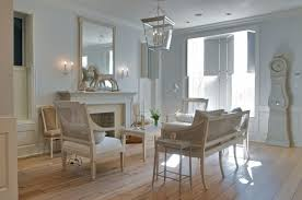 traditional swedish furniture. Traditional Living Room Pattern Designed Furniture With Swedish