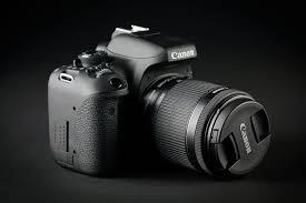 Canon Rebel T6 Vs T6i Spec And Feature Comparison